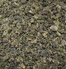 Oolong China 100 gr.