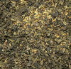 Oolong China Kwai Flower 100 gr.